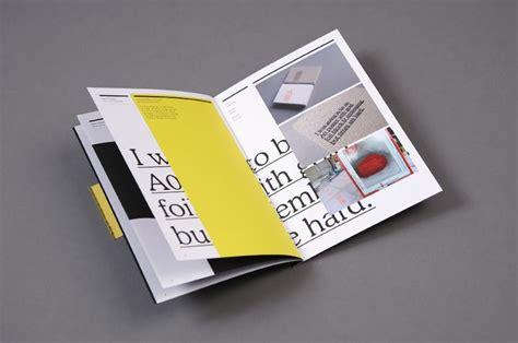 graphic design folio layout 274 best advertising and magazine layout ideas images on