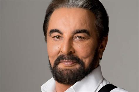 biography of film boss kabir bedi family photo wife daughter son age biography