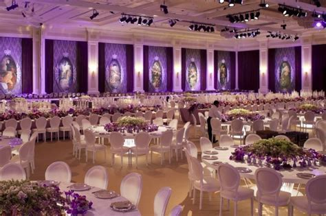 Dubai Wedding Decoration   Dubai Weddings   Pinterest