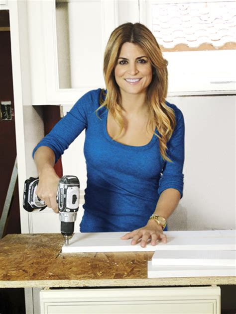 meet kitchen crasher s alison victoria sweden with love photo page hgtv