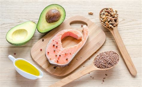 healthy fats building nutrition for building best building foods