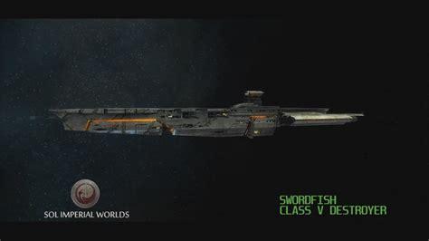 Interstellar Empire space wars interstellar empires overview free