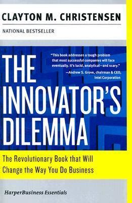 disrupt 100 lessons in business innovation books the 10 best business books of all time