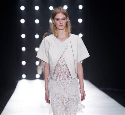 Fashion Senshukei 13 H Gs3525 s fashion boudoir milan fashion week roberto cavalli 2013