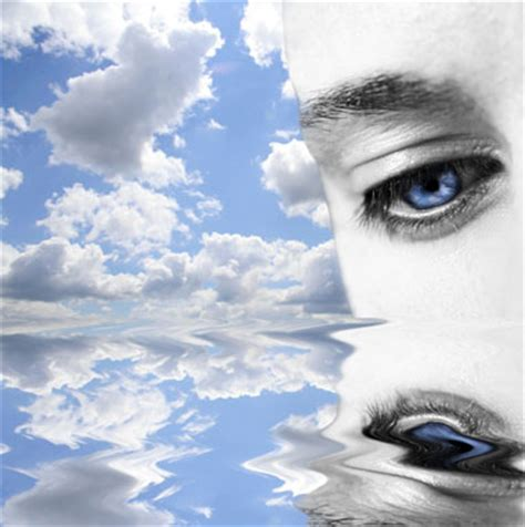 intuicion intuition el bewustwording bewustzijn zelfbewustzijn