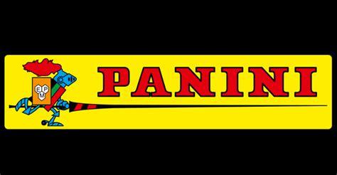 code promo panini incroyable  saisir