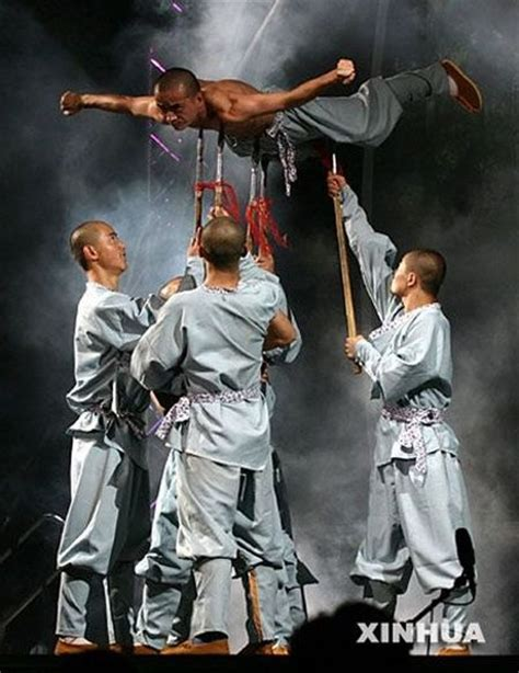 Serial Silat King Of Shaolin Shaolin King Of Martial Arts 2002 16 best images on