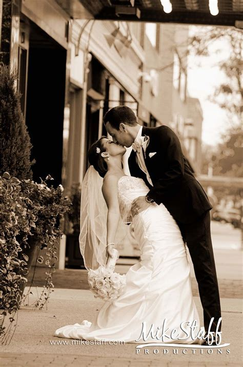 43 best images about Wedding Picture Poses on Pinterest