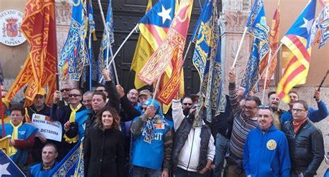 consolato spagnolo verona verona si prepara al referendum per l autonomia veneto