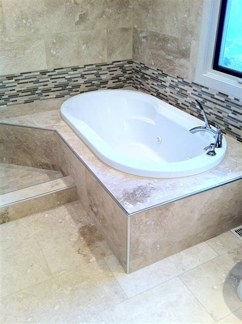 bathtubs calgary 17 best images about calgary bathworks projects