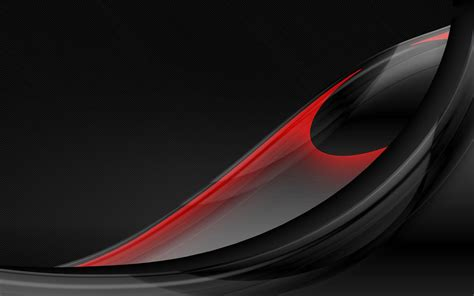Free HD Black And Red Wallpapers   Page 2 of 3   wallpaper