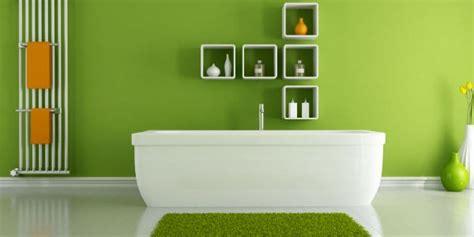 eco friendly bathroom    benefits bathtub repair bathtub repair