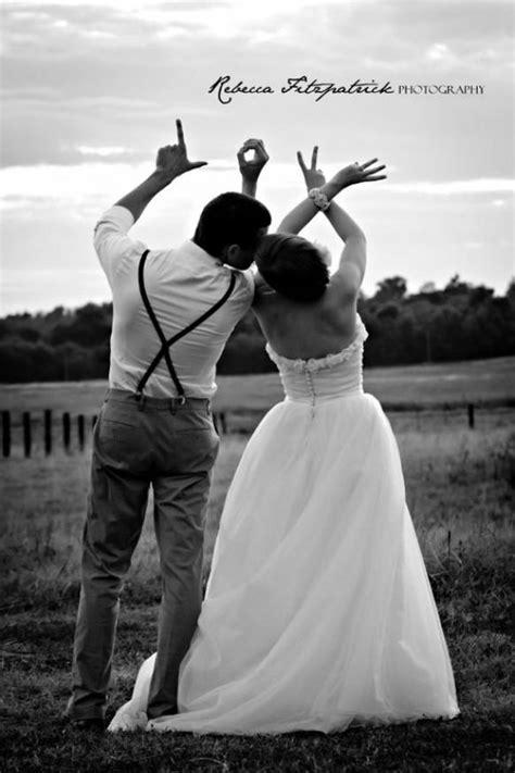 Unique Wedding Photography by Unique Wedding Photography Creative Wedding Photography