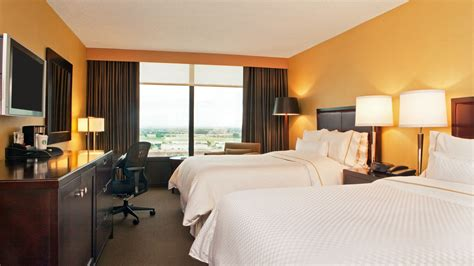 room dfw airport hotel rooms in dallas the westin dallas forth worth airport hotel