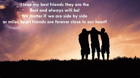 day sms for friends happy friendship day wishes messages sms 2017