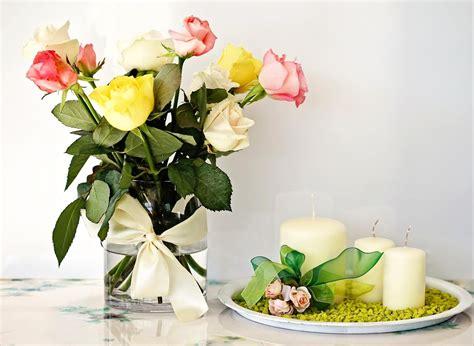 kerzenhalter blume beautiful flower wallpapers for you flowers candle wallpaper
