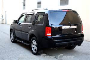 2011 Honda Pilot Ex L Ideal Cars Used 2011 Honda Pilot Ex L 4wd For Sale