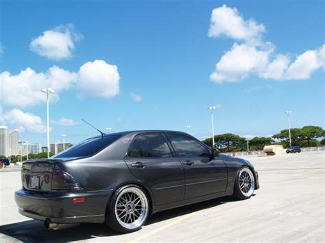 modded lexus is300 03 lexus is300 quotes