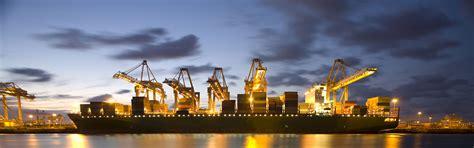 ocean freight services rim logistics