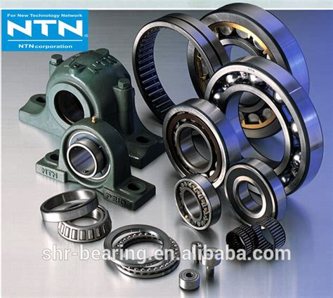 Bearing 6315 Ntn Japan 6204lu japan bearings ntn rodamientos 6204llu buy rodamientos 6204llu ntn rodamientos