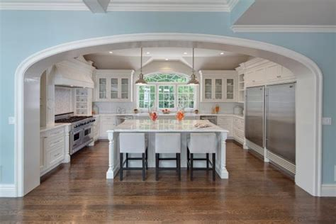 page 5 of waypoint kitchen cabinets tags hton bay photo page hgtv