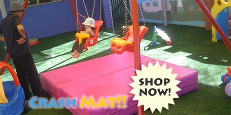 Mats For Brats by Mats 4 Brats Childcare Supplies School Supplies