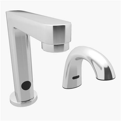 commercial bathroom soap dispenser bathroom faucet soap dispenser 3d max