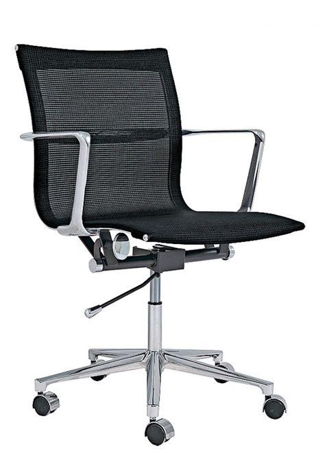 sedie per ufficio offerte offerte sedie per ufficio id 233 es de design d int 233 rieur