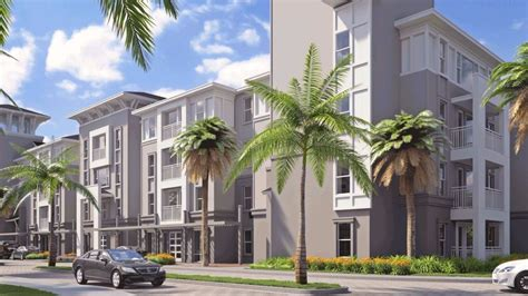 appartments near ucf ucf rents rise as 2 student projects emerge orlando sentinel