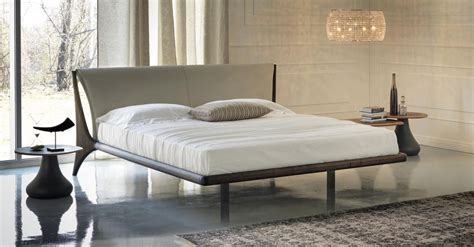 nelson beds nelson bed misura contemporary furniture