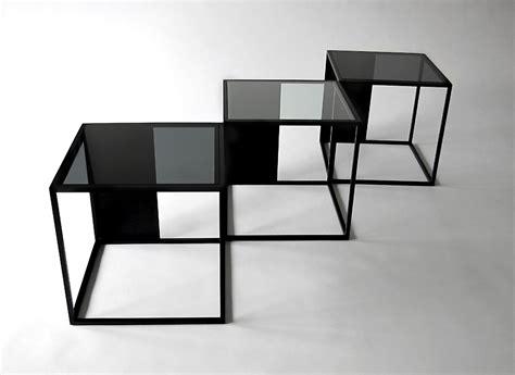 phase design reza feiz designer keys console table phase design reza feiz designer half half side table