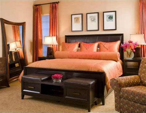 black owned bed and breakfast black owned bed and breakfast in houston beckons vacationers