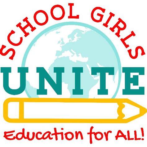 Indonesia Unite Graphic 7 Tshirtkaosraglananak Oceanseven school unite schoolgirlslead