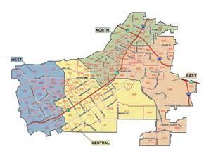 map of california riverside riverside california map california map