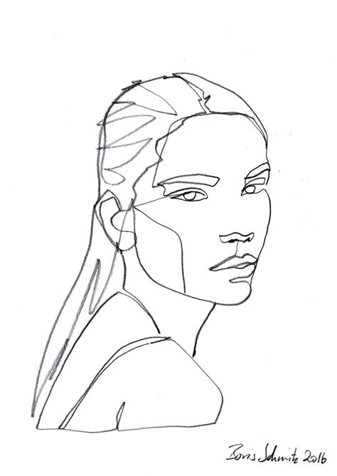 line drawing tattoos best 25 simple line drawings ideas on line