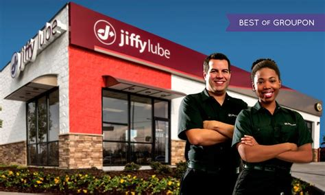 jiffy lube check engine light jiffy lube change jiffy lube groupon