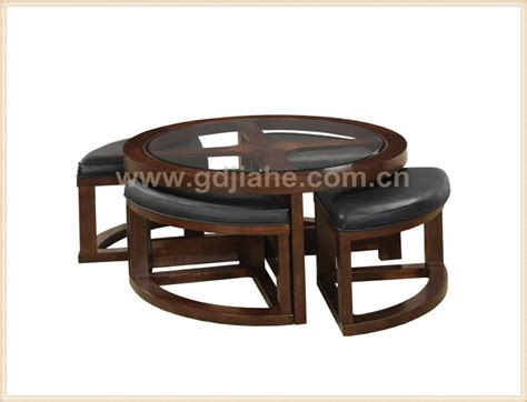 home goods dining table home goods convertible wood coffee table to dining