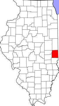 Illinois Department Of Health Vital Records Edgar County Il Birth Marriage Divorce Records