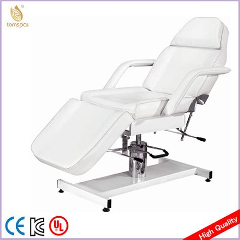 hydraulic facial bed ts 2501b tomspa hydraulic facial bed beauty chair massage