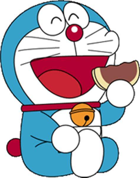 Doraemon Dorayaki S Golden Memory Time For Heroes Doraemon Part 2