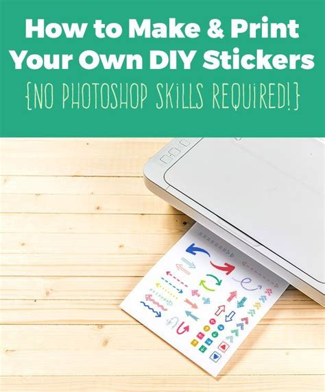 Make Your Own Transfer Paper - 25 best ideas about diy stickers on make your