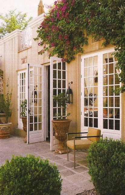 24 Best Retaining Wall Images On Pinterest Landscaping Narrow Patio Doors