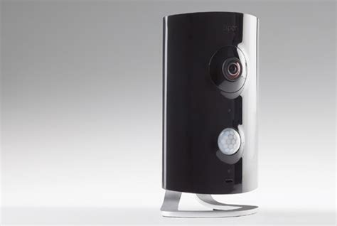 piper nv home security now includes vision