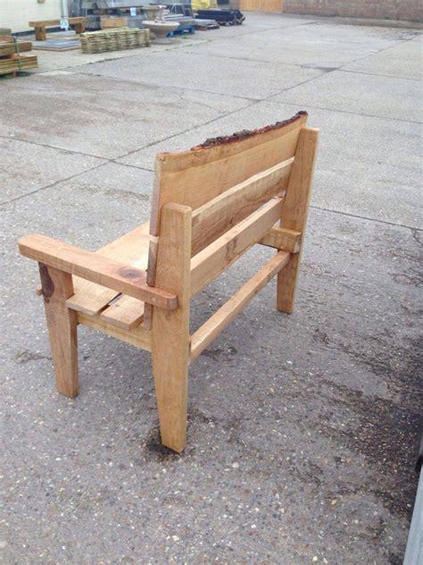 bespoke benches 100 bespoke benches lawley memorial bench bespoke