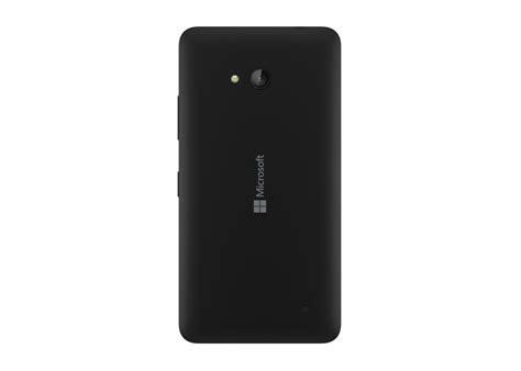 themes microsoft lumia 640 microsoft