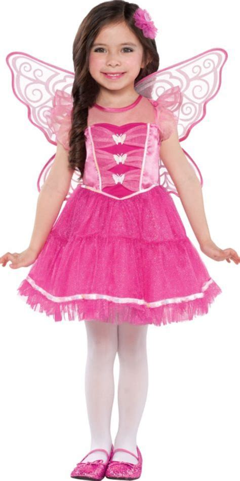 girls beautiful butterfly costume party city 17 best images about toddler costumes on pinterest