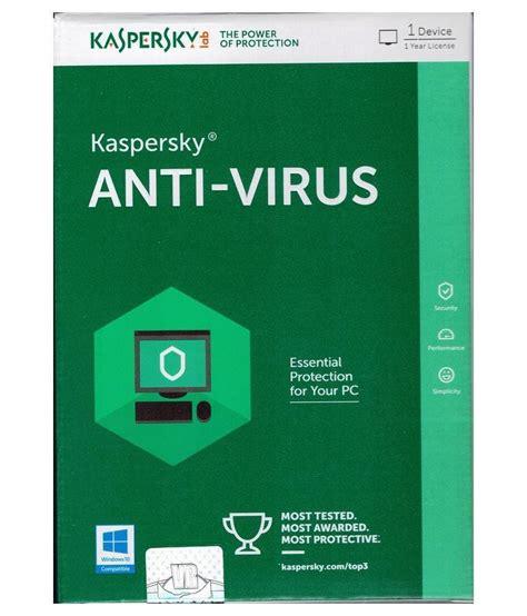 best buy kaspersky security antivirus kaspersky free apps