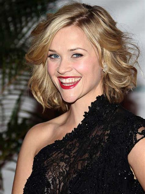 jagged layered bobs with curl jagged layered bobs with curl short hairstyles for curly