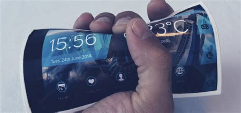 Gadget Calendrier N Affiche Plus La Date Le Tribunal Du Net 187 High Tech