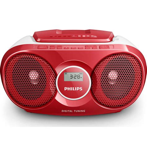 Lu Proji philips az215 radio radio r 233 veil philips sur